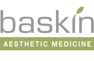 Baskin Aesthetic Medicine