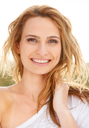 microneedling for great skin